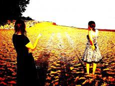 Pilgrim Of Summer