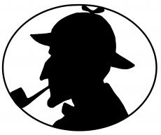 Discuss how Conan Doyle presents the character of Dr Roylott in     vierKlang Acoustics This essay explains why Sherlock Holmes  from the BBC show Sherlock  is  highly plausible as an asexual and or aromantic character