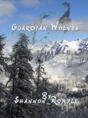 Guardian Wolves