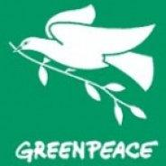 The Barbed whistle-snout (in a Whaled conflict) or a Greenpeace advocation article