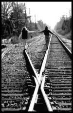 Fading Friendship