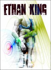 Ethan King