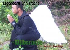 LC- Legendary Christophe' Testimony