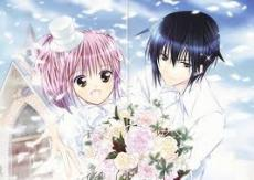 Any SHUGO CHARA Fans Out There!???