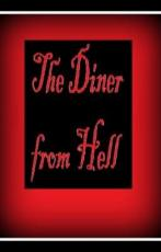 The Diner from Hell