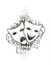 Masks we use