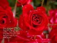 LOVE........................