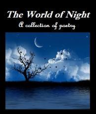 The World of Night