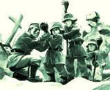 WAR-ORIGINAL ENDING!!!