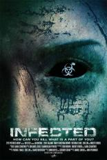 Infected...