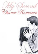 My Second Chance Romance