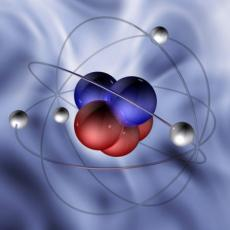 Poetic vomit of a 17 year old: Only Atoms