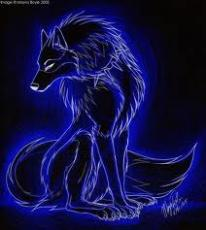Dark Life :(