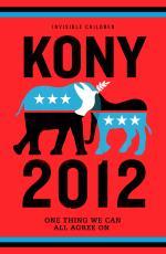 A Look Out My Window (Kony2012)