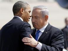 negotiating liar convention