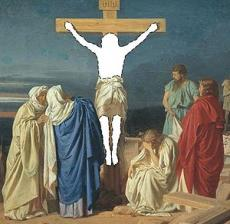 christian drama week