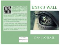 Eden's Wall Chapter One