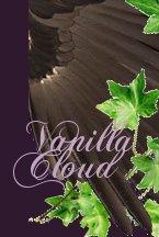 Vanilla Cloud