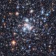 Star Dreamers