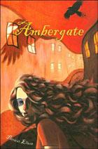 Book Review Of The Novel Ambergate