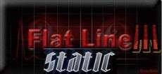 Flatline III: Static