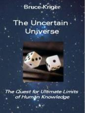 The Uniqueness of the Universe