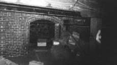 The Portland Shanghai Tunnels