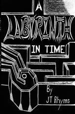 A Labyrinth in Time