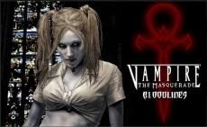 Vampire Instincts