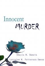 innocent murder