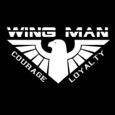 Lost Wingman