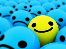Smile!!!!!!