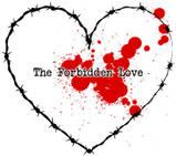 Forbidden Love(Intro to my new book)