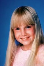 Heather II