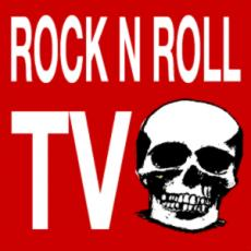 CanadianIdiot's ABC's Of Rock N' Roll 3