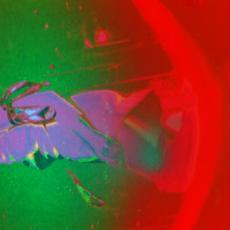 Astronomy 3:  Arecibo--Dark Galaxies