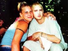 Love You More(a Teenage before Eminem, Marshall Mathers Love Story)