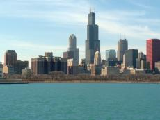 Chicago Attacked