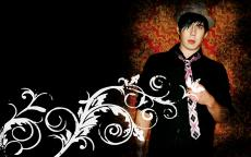 Found love, Josh Ramsay ( Chapter 1- True Love)