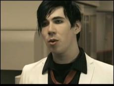 Found love, Josh Ramsay ( Chapter 4- the relationship)