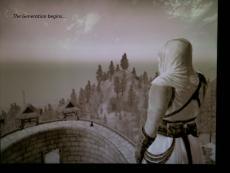 Assassins Creed: Assassins and Templars