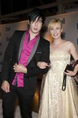 Found love, Josh Ramsay ( Character pictures)