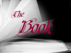 The Book by Lune