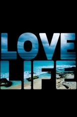 Life Part 1