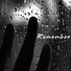 Remember Me??