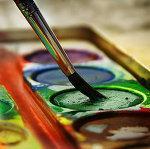 Destinys Painting