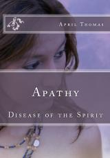 Apathy 4th Book of The Endurance Series