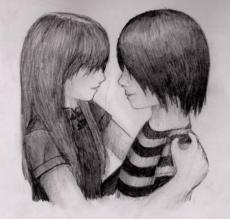 Love You :)