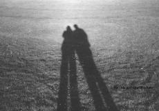 You,me and Our Shadows