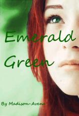Emerald Green: A Novel